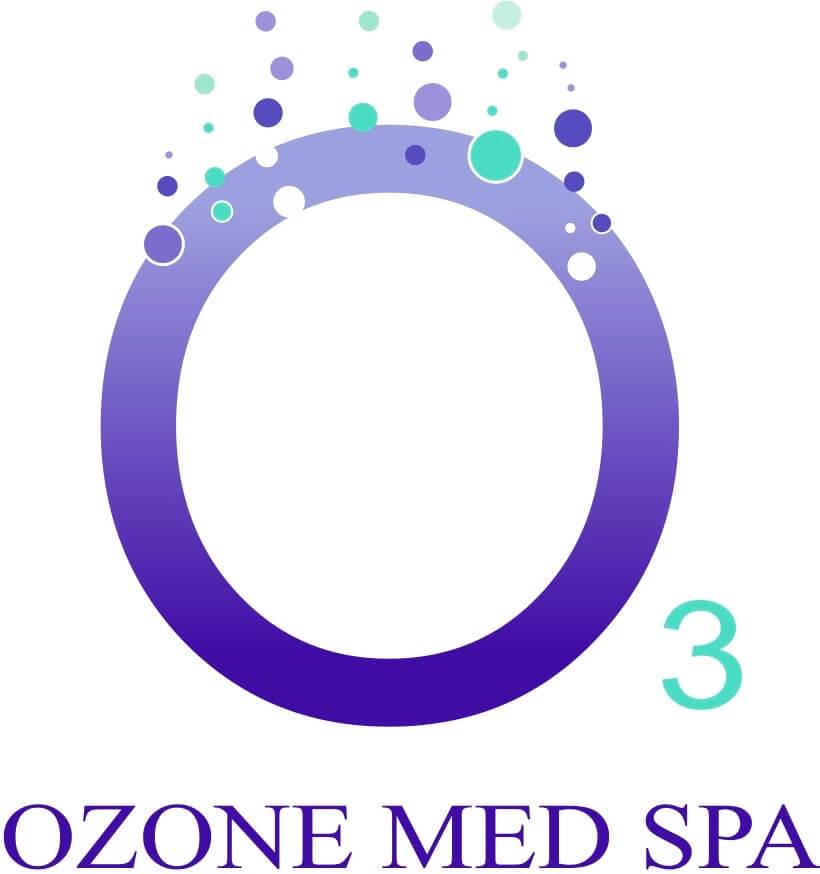 O3_med_spa_logo