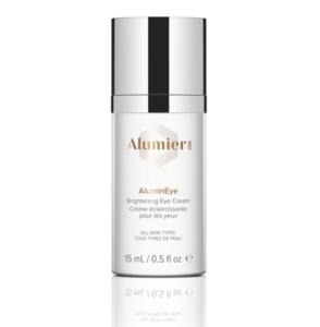 Alumin Eye cream