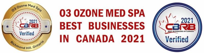 Best Businesses in Canada 2021